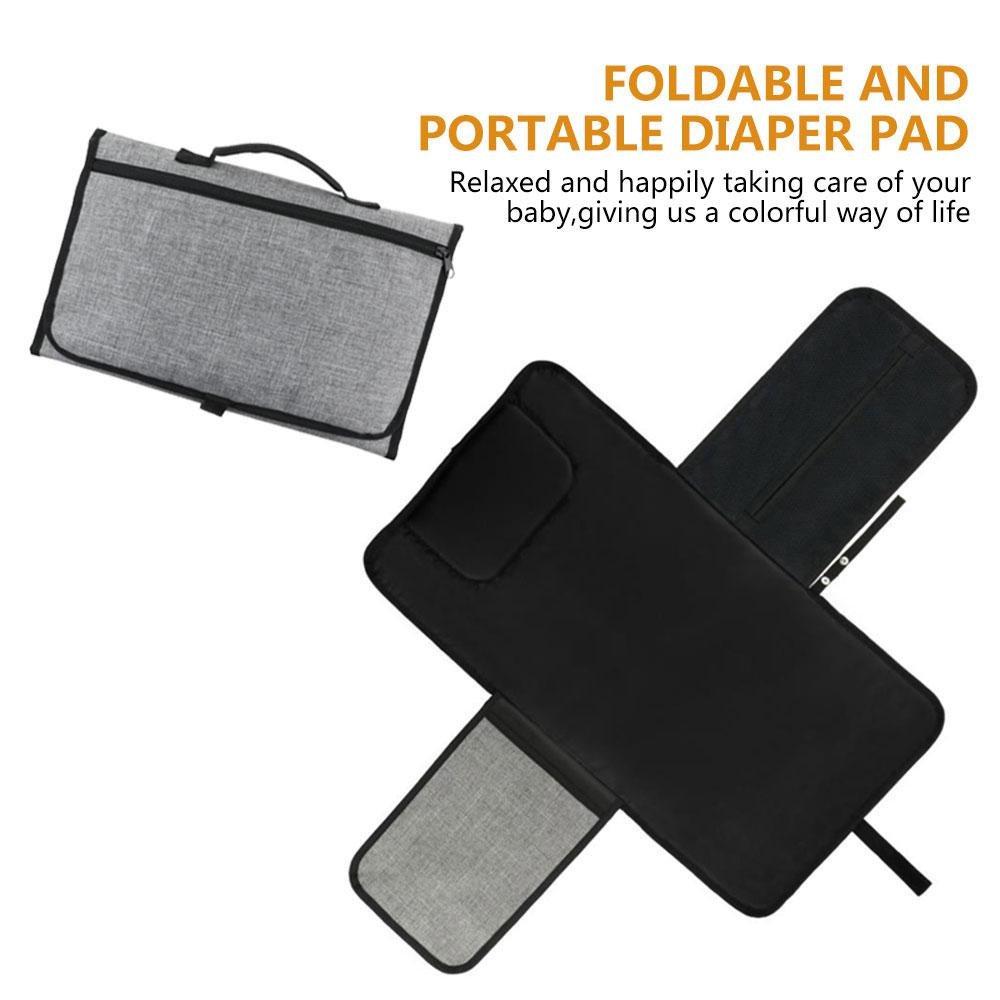 Fragile TapeCase SHIPLBL-011-50 EtiquetaDelicate Instruments 50 por paquete