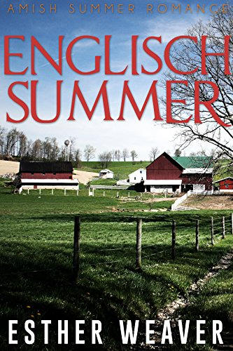 free amish books for kindle - 6