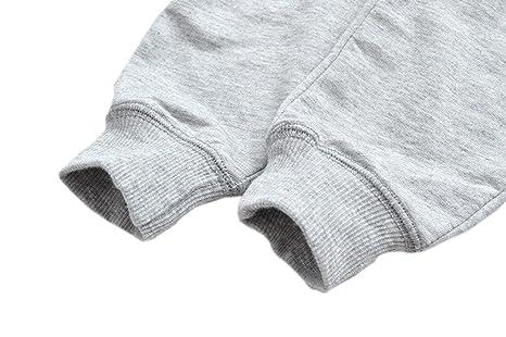 Osh Kosh Navy Blue Cardigan Size 4t Drip-Dry Baby & Toddler Clothing