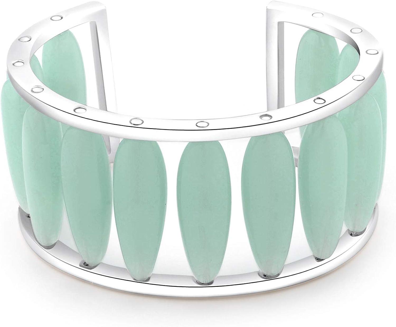 XS Accessories Metal Cuff...