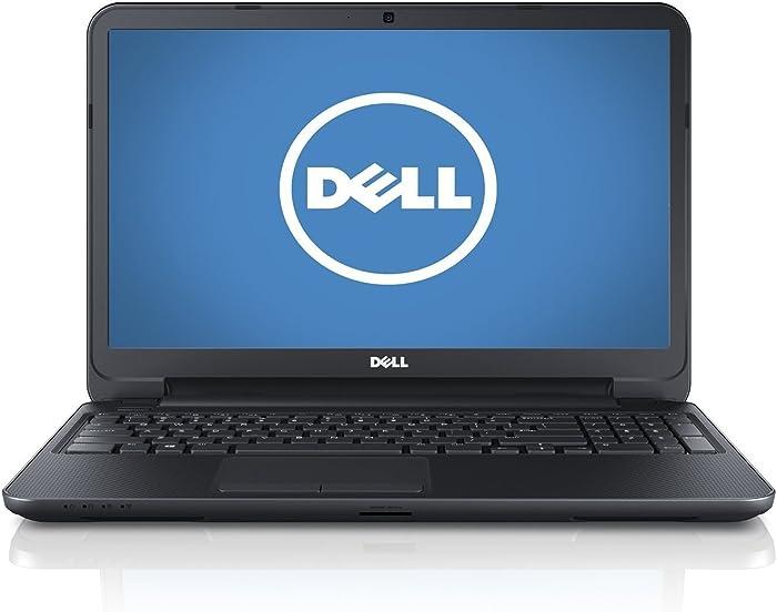 """Dell Inspiron 15 3521 - 15.6"""" Screen"""
