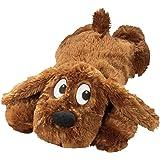 Nobby Plüschspielzeug für Hunde - Schlappi