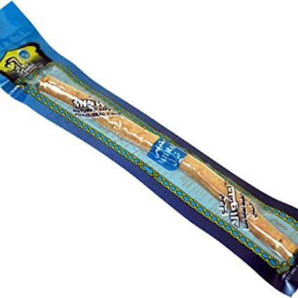 1 x Islamic Miswak / Siwak / Natural Toothbrush - Cheapest and Thickest on eBay!