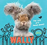 Wally: The Life of a Punny Bunny