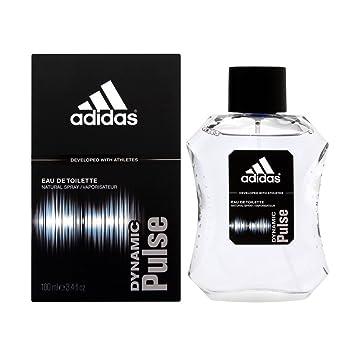 Amazoncom Adidas Dynamic Pulse Adidas Dynamic Pulse By Adidas For