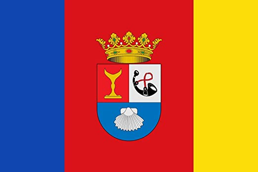magFlags Bandera Large Albatera Alicante   Bandera Paisaje   1.35 ...