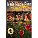 Loving the Lawman Box Set: Books 1 - 3