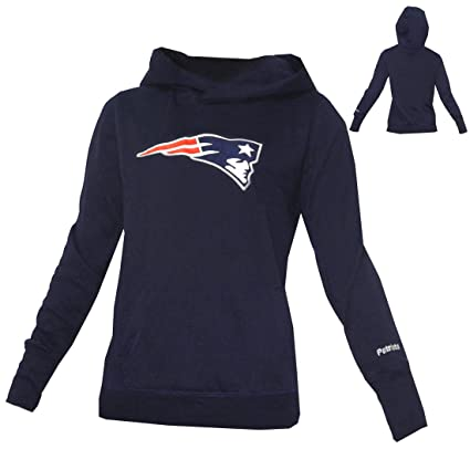 b0fe4f716fb10 Amazon.com: Victoria's Secret Womens Pink NFL New England Patriots ...