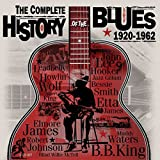 Complete History of Blues