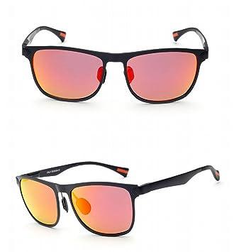 mode sonnenbrille Große rahmen sonnenbrille Gesicht - Lift sonnenbrille Echt Weiß 927j2XXAj