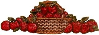 product image for Piazza Pisano Apple Decor Wall Art Door Topper