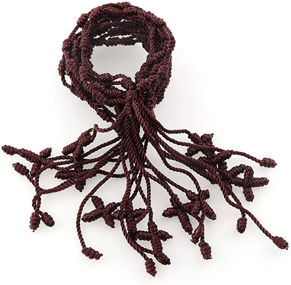 Rosary Bracelet 12PCS 17...