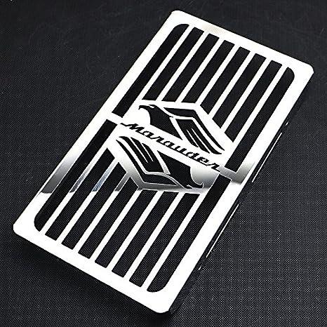 y-weightA/&H Abrasives 152306 17x54 Aluminum Oxide 100 Grit Sander Belt