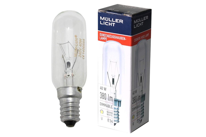 Glühbirne im siemens kühlschrank wechseln: kühlschrank aufrüsten