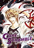 Core Scramble Volume 3