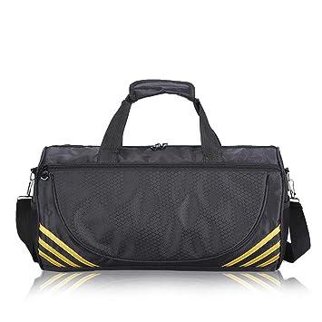 c3a2e1c2d49d1 Bolsa de deporte al aire libre Bolsa de deporte con bolsa de deporte para  mujeres y ...