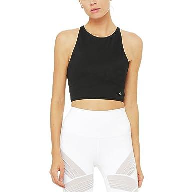 941b23eb4b ALO Women s Movement Bra at Amazon Women s Clothing store