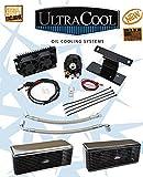 Safe-T-Span Ultra Cool Oil Cooling System Reefer Cooler D...