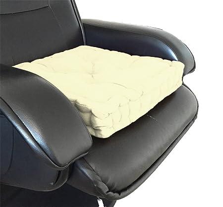 spessa supporto cuscino con seduta A Express federa FclKT1J