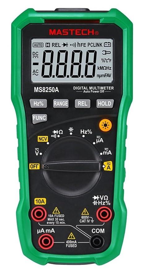 Takestop/® Transformador electr/ónico et60sn para l/ámpara hal/ógena 10/ /240/V /60/W 5/A salida 12/V con alambre de ac 220/