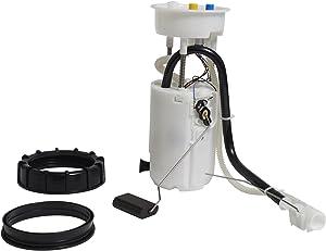 amazon com fuel filter for mercedes benz ml320 02 03 ml350 03 05 Jeep Liberty Fuel Filter fuel pump for 1998 2005 mercedes benz ml320 ml350 ml430 ml500 ml55 amg w