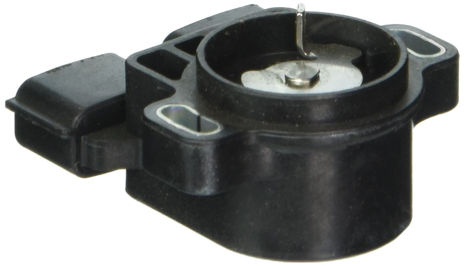Standard Motor Products TH325 Throttle Position Sensor