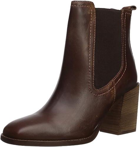 various colors innovative design look good shoes sale Amazon.com | ALDO Women's Grerasa Ankle Boot | Ankle & Bootie