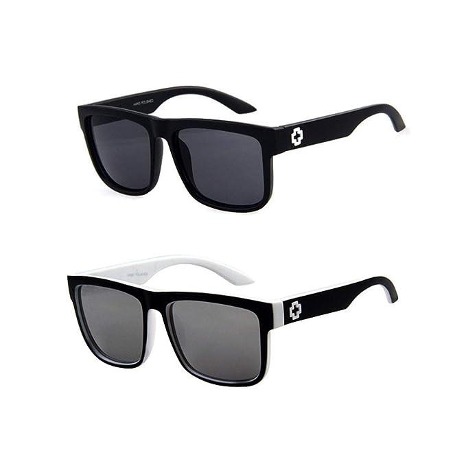 Gafas de sol deportivas, gafas de sol vintage, Sport ...