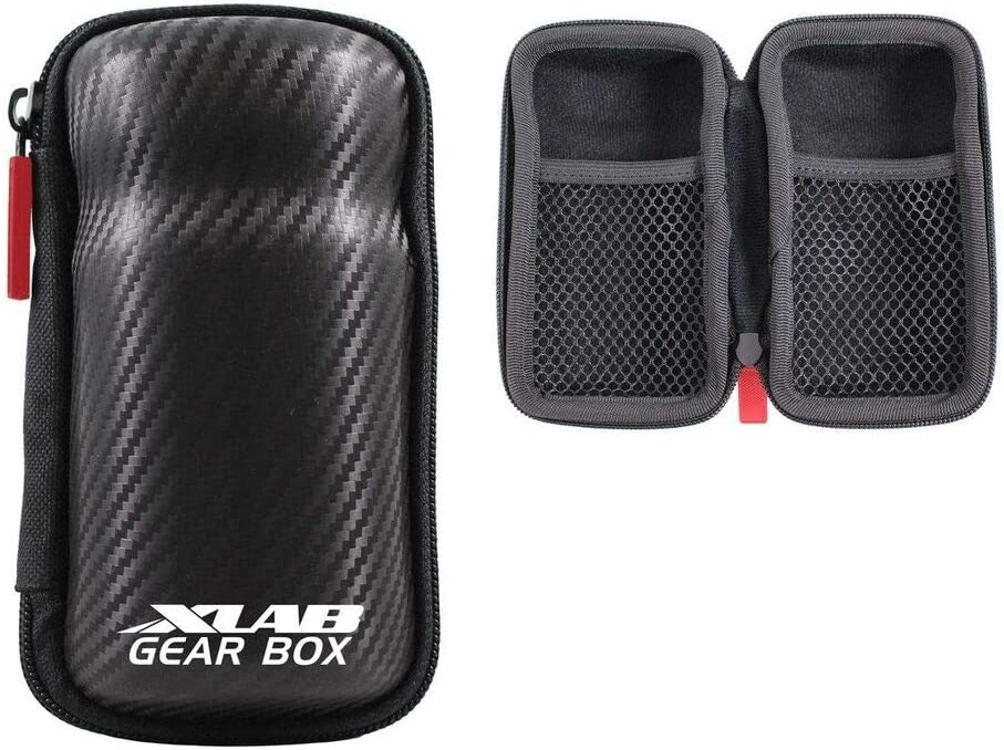 2390 XLAB Gear Box