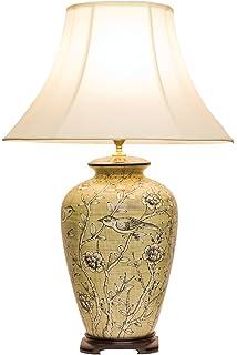 Uks largest range of oriental lamps large oriental ceramic table uks largest range of porcelain lamps large oriental ceramic table lamp m8771 aloadofball Images