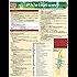 Phlebotomy (Quickstudy: Academic)