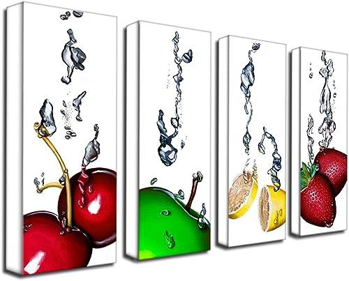 Trademark Fine Art Splash II