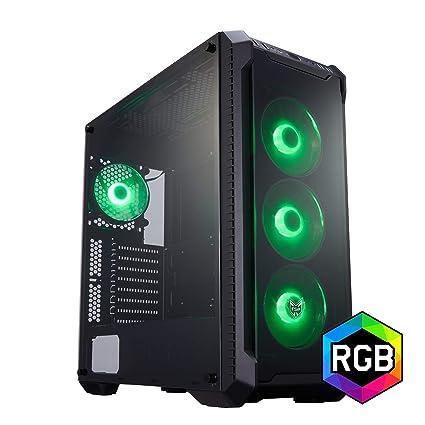 Asus Aura Rgb Linux