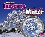 Veamos el Invierno, Sarah L. Schuette, 1429622911
