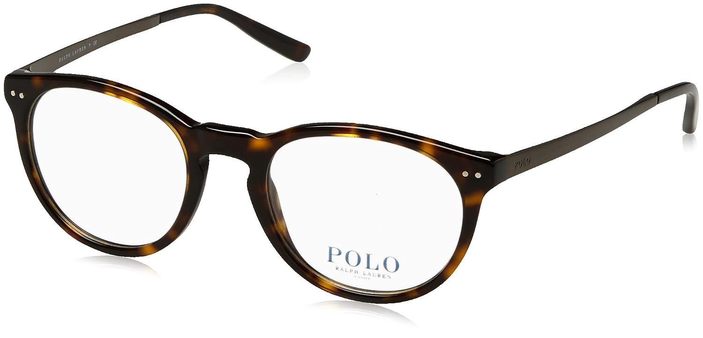 Polo PH2168 C50 Polo - Ralph Lauren 0PH2168