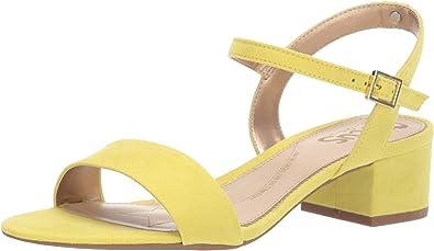 Sam Edelman Women's Ibis   Heeled Sandals