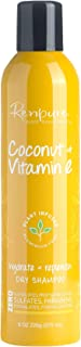 product image for Renpure plant-based Beauty Coconut & Vitamin E Hydrate + Replenish Dry Shampoo, 8 Oz
