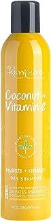 product image for Renpure plant-based Beauty Coconut & Vitamin E Hydrate + Replenish Dry Shampoo, 8 Oz