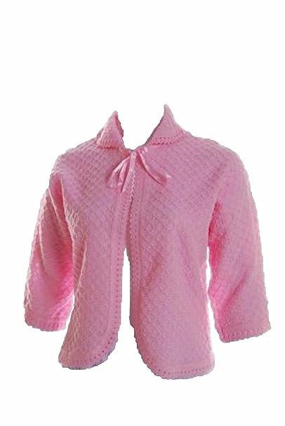 Tamaño de la funda de chaqueta de hípica para niños sifón sea de cama de traje de neopreno para mujer 8 10 12 14 16 18 20 22 24 26 funda de punto para ...
