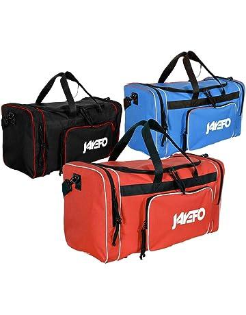 High Quality Canvas Taekwondo Bag For Kids Man Karate Mma Kick Boxing Muay Thai Backpack Martial Arts Sport Bag Tkd Uniform Bag Other Fitness & Bodybuilding Products