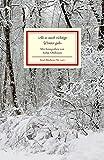 »Als es noch richtige Winter gab«: Ein Lesebuch (Insel-Bücherei)