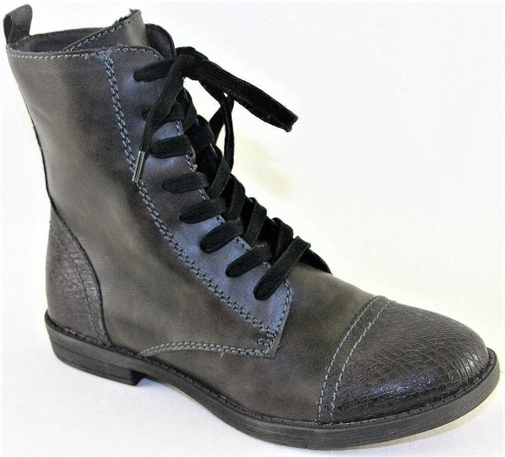 Tamaris Schuhe Stiefel Stiefeletten Touch it Feel Soft Sohle