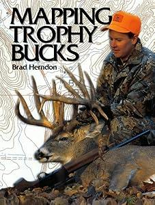 13. Mapping Trophy Bucks