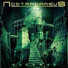 Pathway by Nostradameus (2007-04-24)