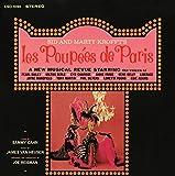 Sid and Marty Krofft's Les Poupees de Paris
