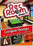 Rec Room Volume 3: Carnival Games [Download]