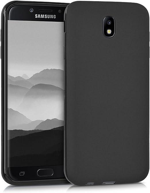 Kwmobile Hülle Kompatibel Mit Samsung Galaxy J7 Duos Elektronik