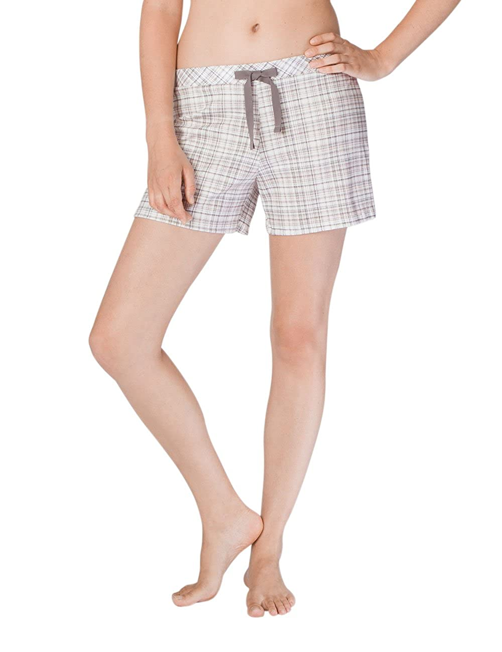 Calida Favourites Trend, Pantaloni Pigiama Donna 26521