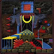Polygondwanaland [LP]