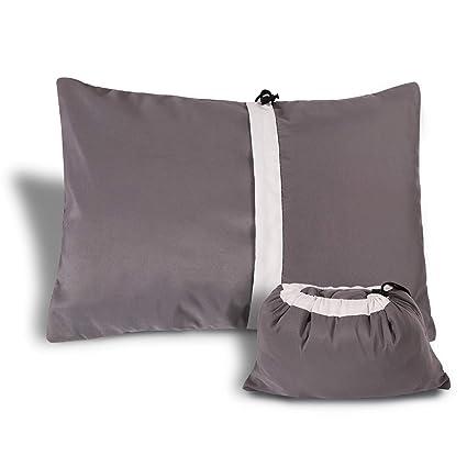Amazon.com   RedSwing Portable Camping Pillow f5d394fd0